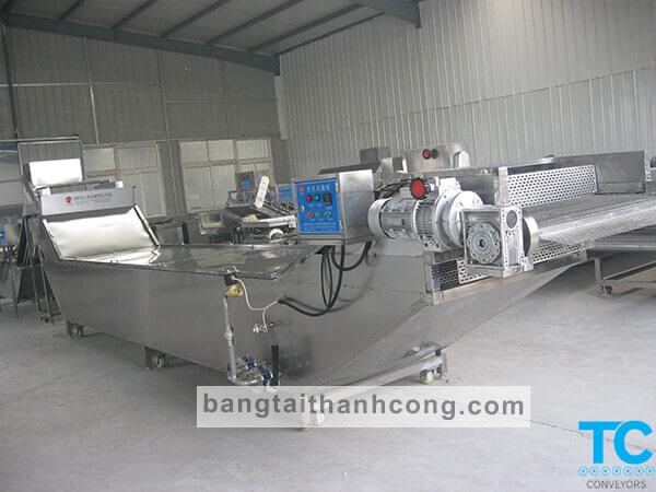 Bang-tai-xich-inox-05