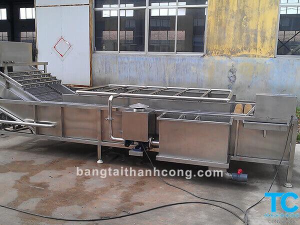 Bang-tai-xich-inox-06