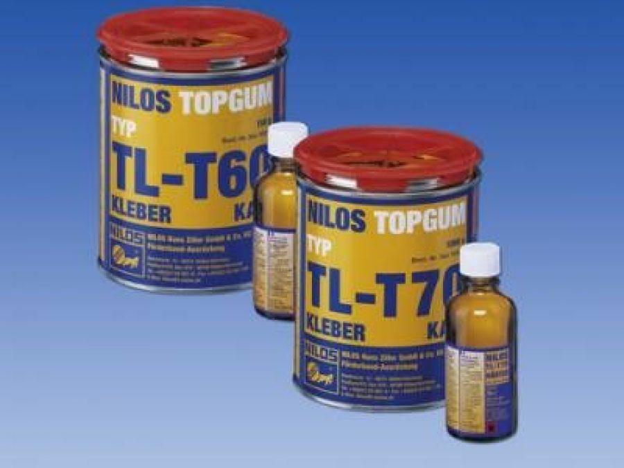 Keo dán TL-T70