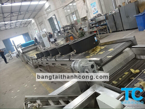 bang-tai-luoi-inox-001
