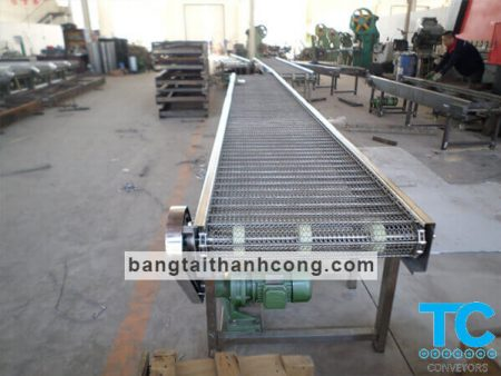 bang-tai-luoi-inox-004