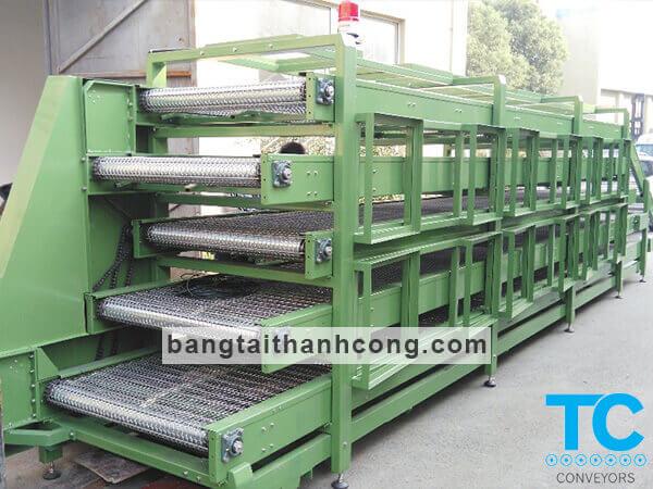 bang-tai-luoi-inox-005