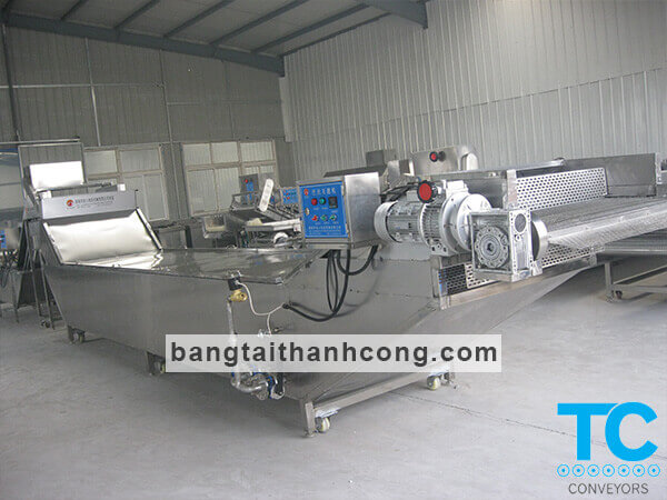 bang-tai-luoi-inox-007