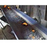 Phân biệt các loại băng tải chịu nhiệt