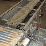 Những điều cần biết về xích băng tải công nghiệp