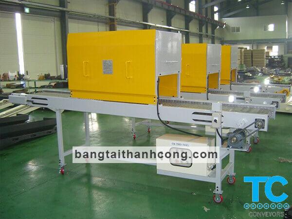 bang-tai-luoi-inox-002