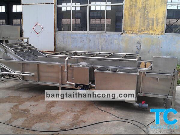 bang-tai-luoi-inox-003