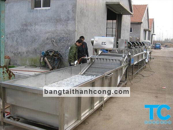bang-tai-luoi-inox-008