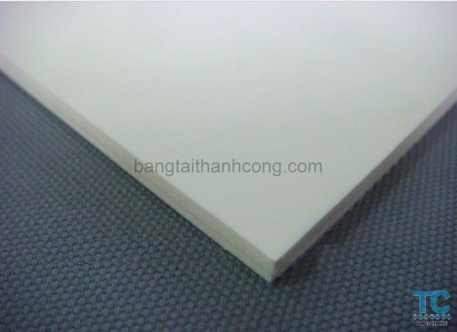 Dây băng tải PVC